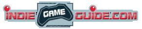 indiegameguide.com